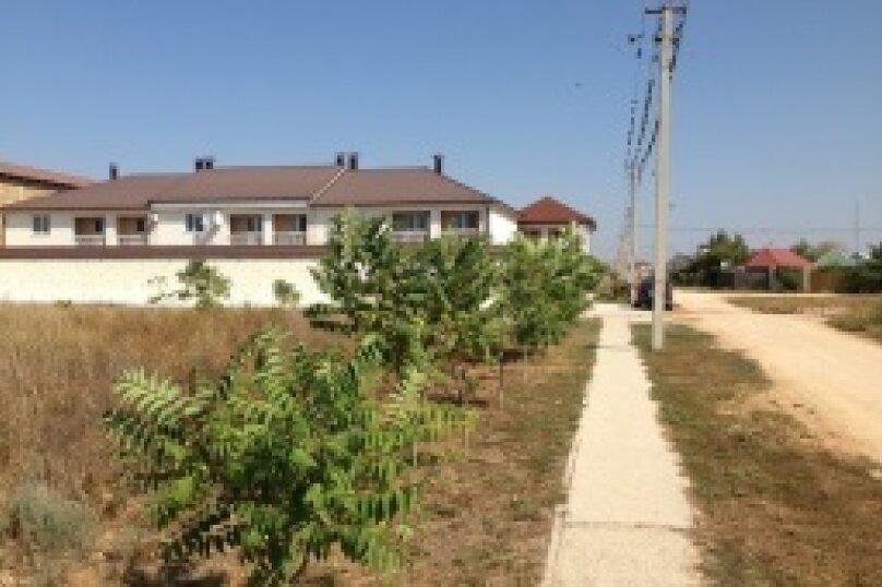 Гостевой дом «Вера», Солнечная улица, 3 на 45 комнат - Фотография 6