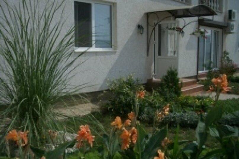 Гостевой дом «Вера», Солнечная улица, 3 на 45 комнат - Фотография 7