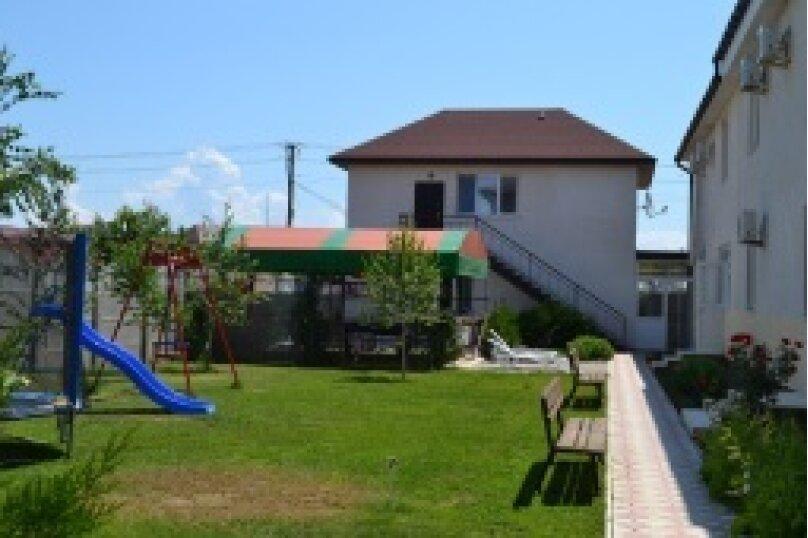 Гостевой дом «Вера», Солнечная улица, 3 на 45 комнат - Фотография 8