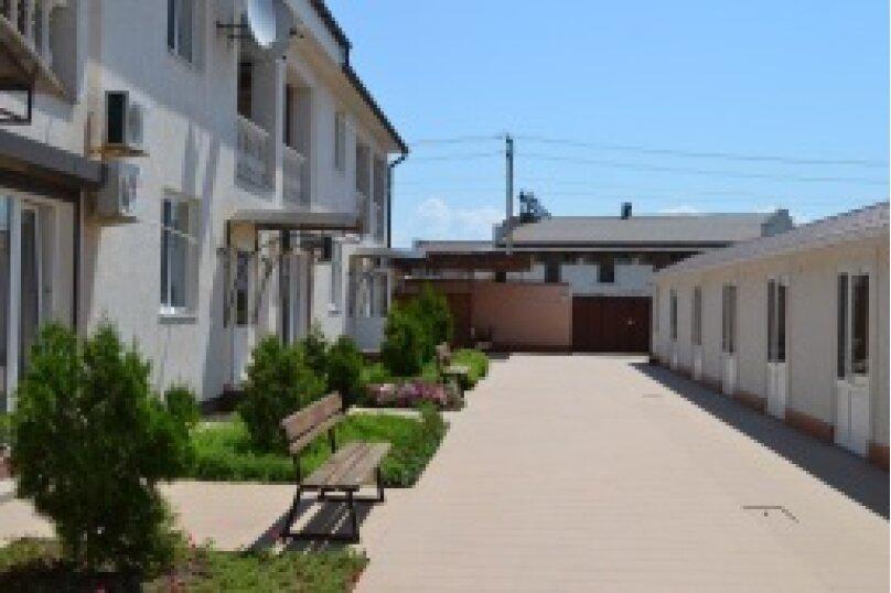 Гостевой дом «Вера», Солнечная улица, 3 на 45 комнат - Фотография 12