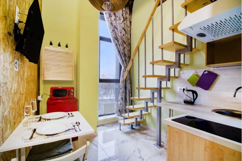 Отдельная комната, Дмитровское шоссе, 81, Москва - Фотография 6
