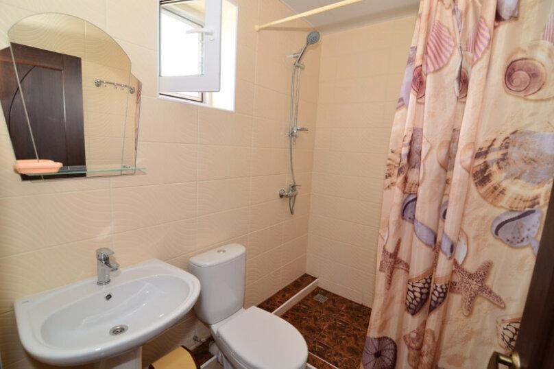 Гостевой дом «Вера», Солнечная улица, 3 на 45 комнат - Фотография 24