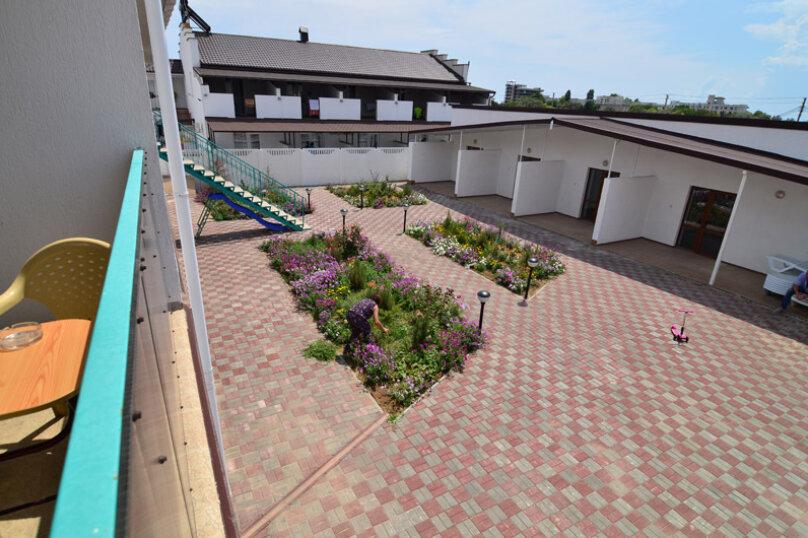 Гостевой дом «Вера», Солнечная улица, 3 на 45 комнат - Фотография 27