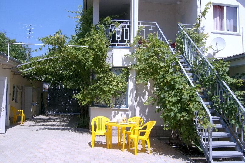 "Гостевой дом ""Арина"", улица Шевченко, 130 на 14 комнат - Фотография 1"