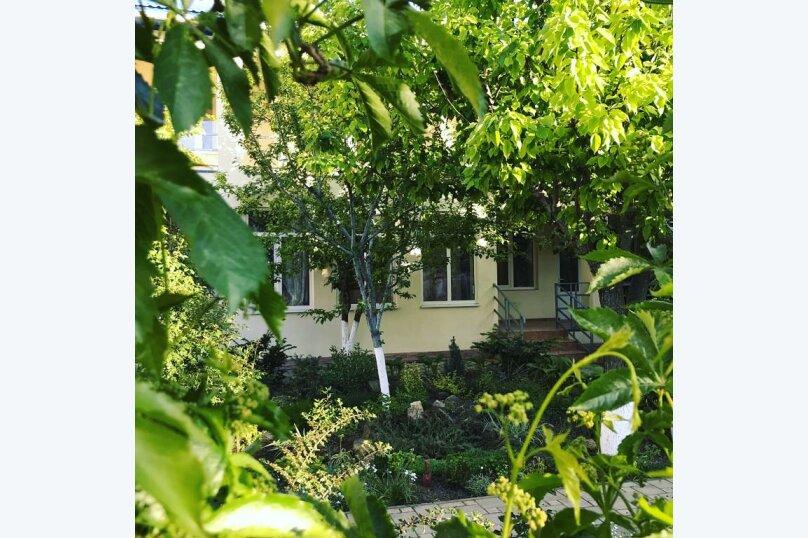 "Гостевой дом ""Арина"", улица Шевченко, 130 на 14 комнат - Фотография 4"