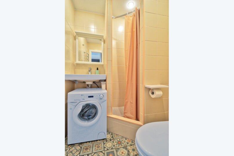 Отдельная комната, улица Исаковского, 28к1, Москва - Фотография 6