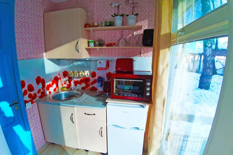 """Гостевой дом """"Дом феи"""", д. Петрово, 1 на 1 комнату - Фотография 10"""