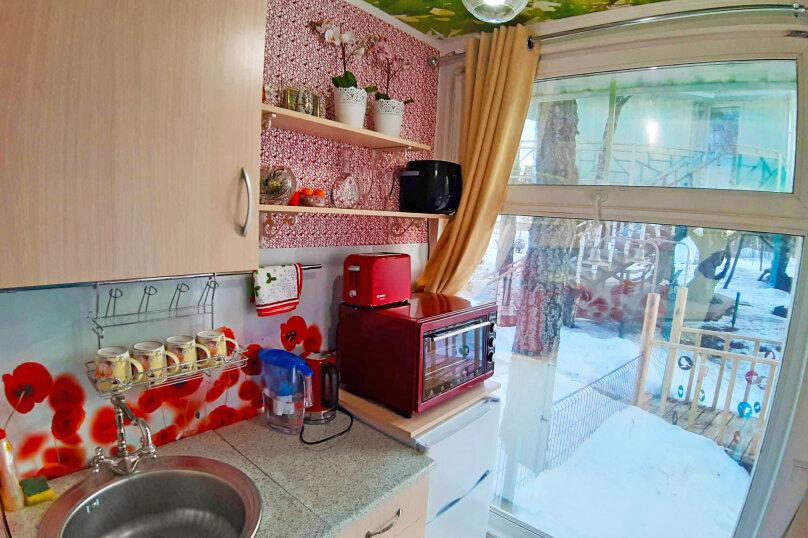 """Гостевой дом """"Дом феи"""", д. Петрово, 1 на 1 комнату - Фотография 14"""