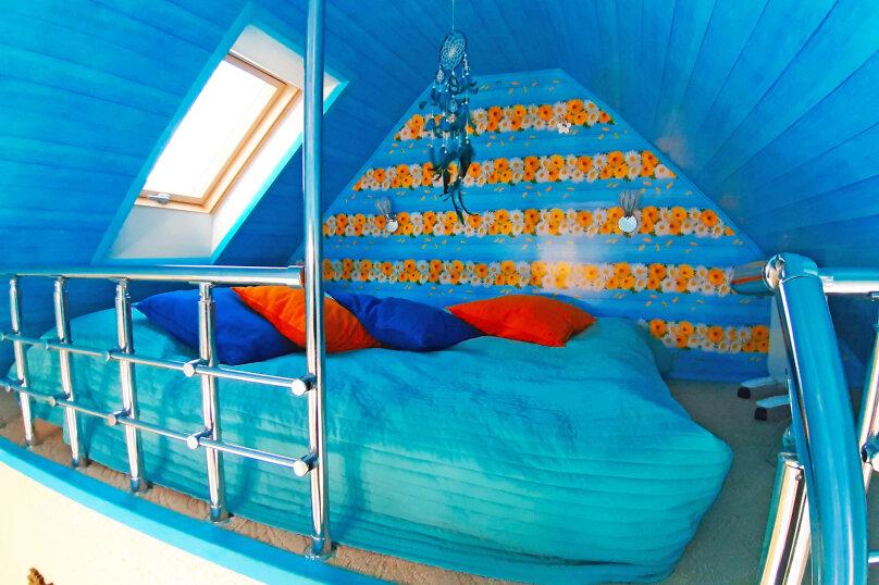 """Гостевой дом """"Дом феи"""", д. Петрово, 1 на 1 комнату - Фотография 15"""