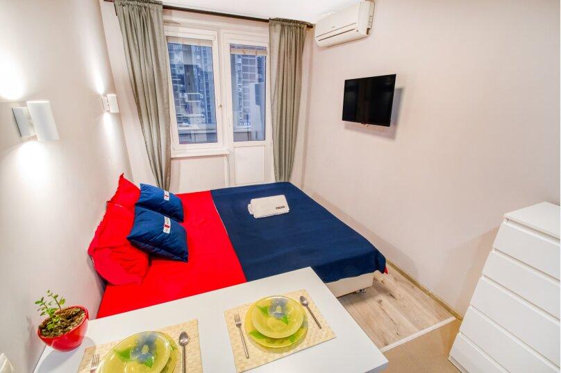 Отдельная комната, улица Исаковского, 28к1, Москва - Фотография 5