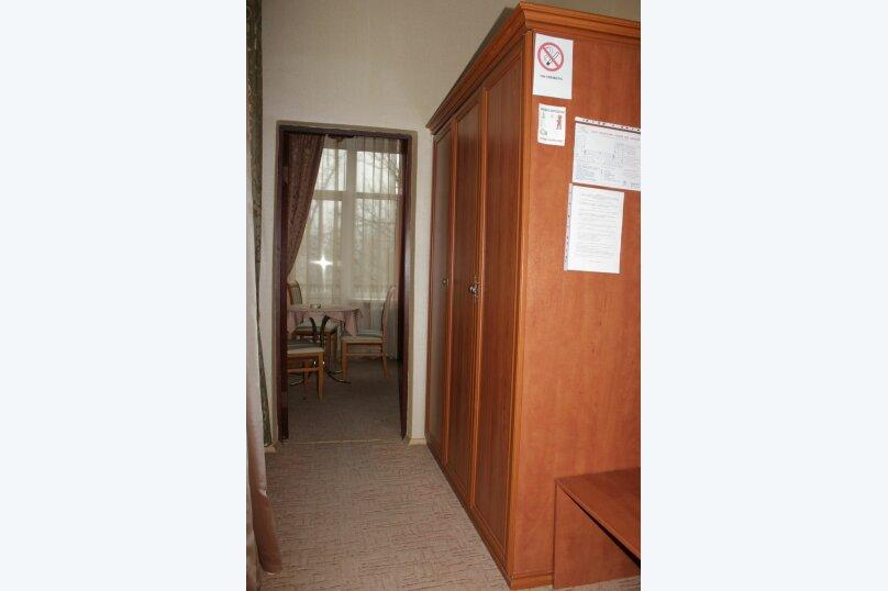 Отдельная комната, Советская улица, 11, Москва - Фотография 6