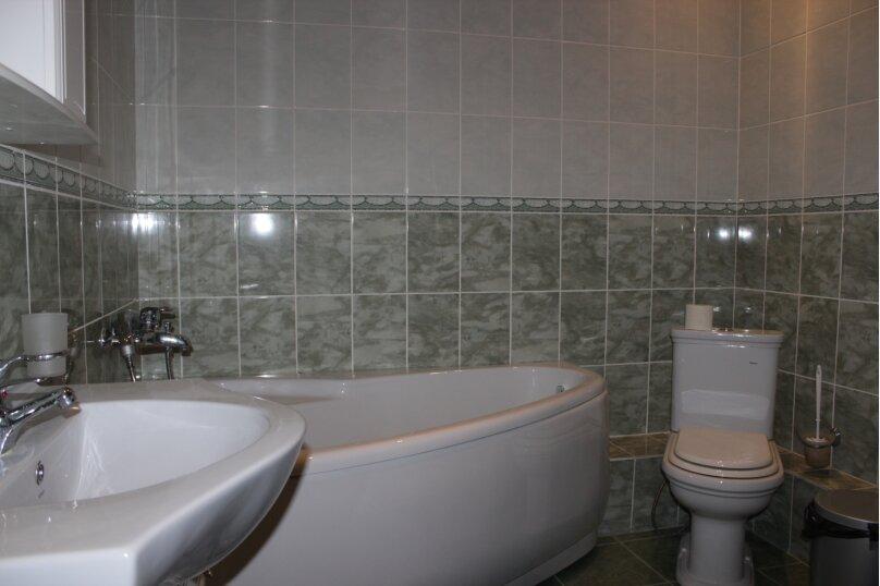 Отдельная комната, Советская улица, 11, Москва - Фотография 8