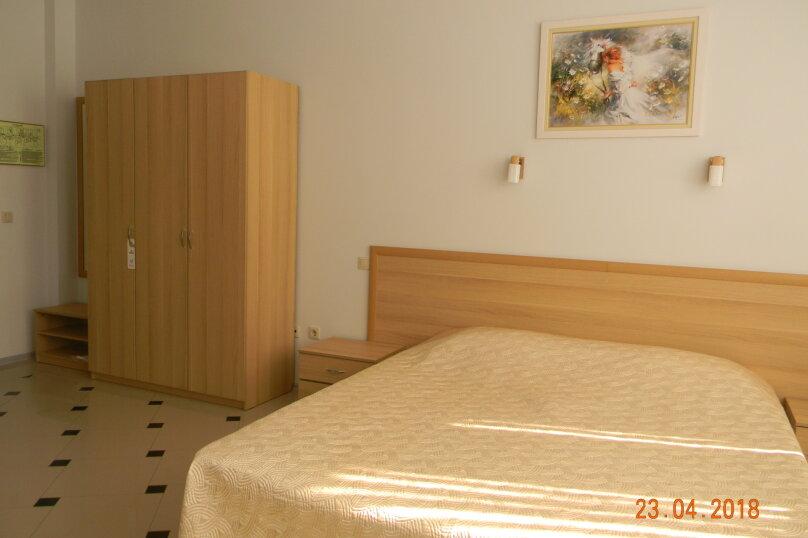"""Мини-гостиница """"Сокол"""", Виноградная улица, 2/3к1 на 15 комнат - Фотография 25"""
