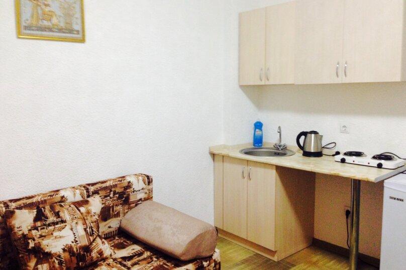 Отдельная комната, Шоссейная улица, 10Б, село Мысхако, Новороссийск - Фотография 3