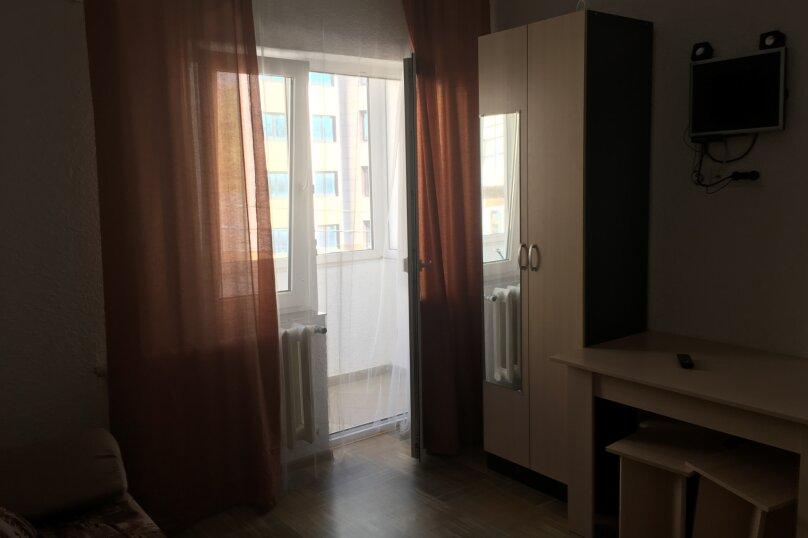 Apart Hotel Priboy, Шоссейная улица, 10Б на 13 номеров - Фотография 69
