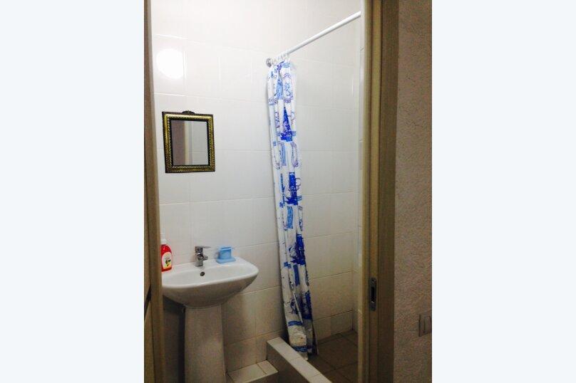 Apart Hotel Priboy, Шоссейная улица, 10Б на 13 номеров - Фотография 39