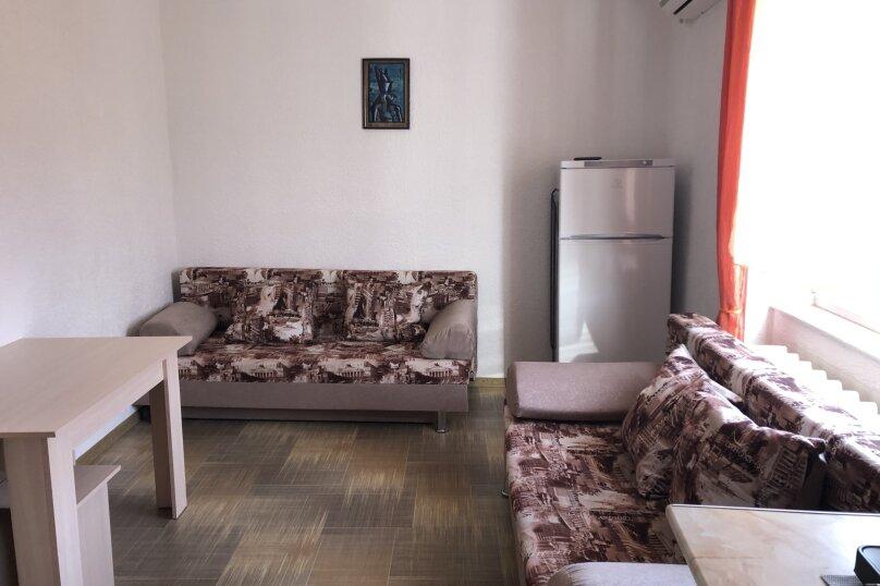 Apart Hotel Priboy, Шоссейная улица, 10Б на 13 номеров - Фотография 40