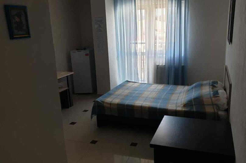 Apart Hotel Priboy, Шоссейная улица, 10Б на 13 номеров - Фотография 32