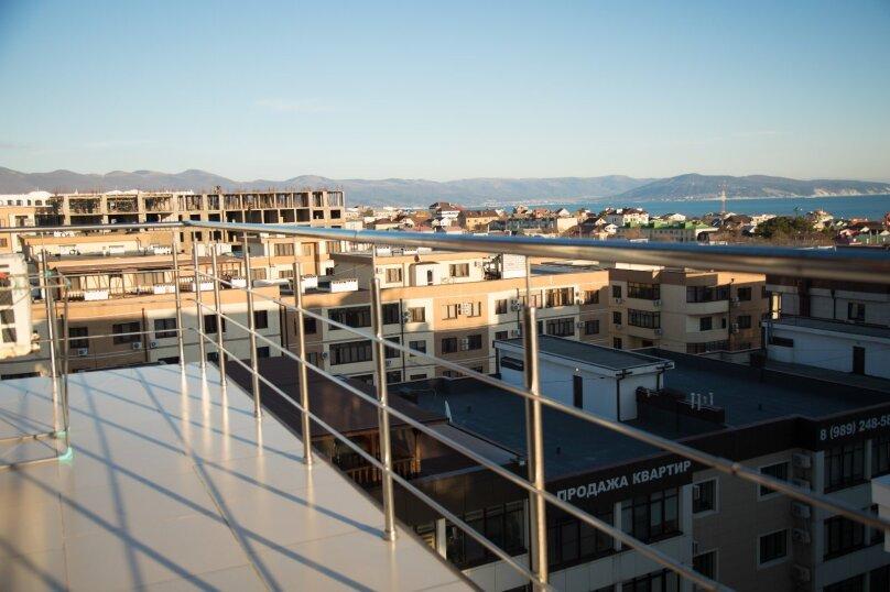 Apart Hotel Priboy, Шоссейная улица, 10Б на 13 номеров - Фотография 3