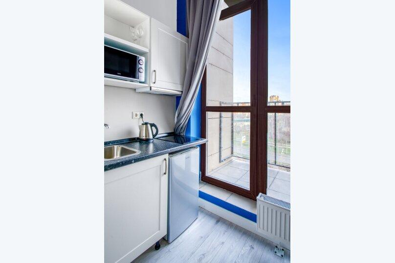 Отдельная комната, Дмитровское шоссе, 81, Москва - Фотография 3