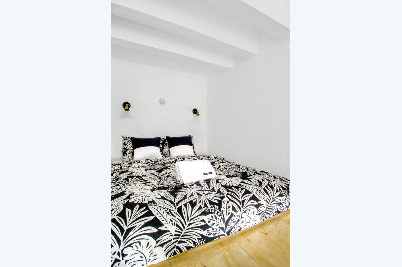Отдельная комната, Дмитровское шоссе, 81, Москва - Фотография 4
