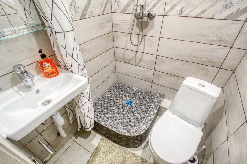 Отдельная комната, Дмитровское шоссе, 81, Москва - Фотография 7