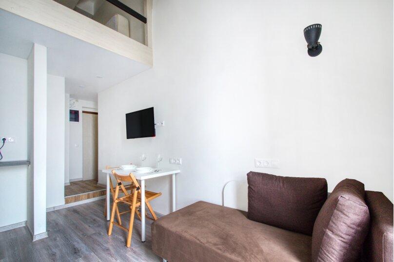 Отдельная комната, Дмитровское шоссе, 81, Москва - Фотография 1