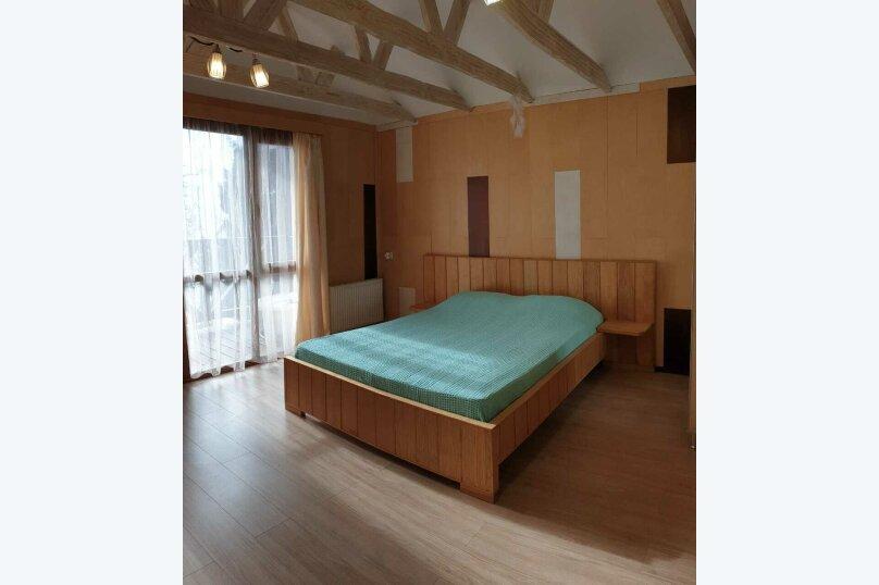 Отдельная комната, Массандровская улица, 13, Ялта - Фотография 3