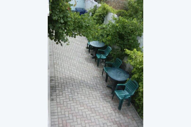 Номер стандарт, Прибрежная улица, 14, Заозерное - Фотография 3