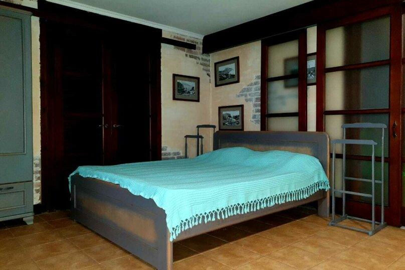 Отдельная комната, Массандровская улица, 13, Ялта - Фотография 1
