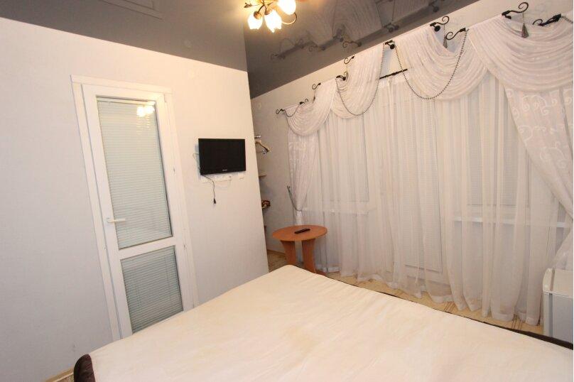 "Гостевой дом ""AnimaMea"", улица Стамова, 9 на 9 комнат - Фотография 54"