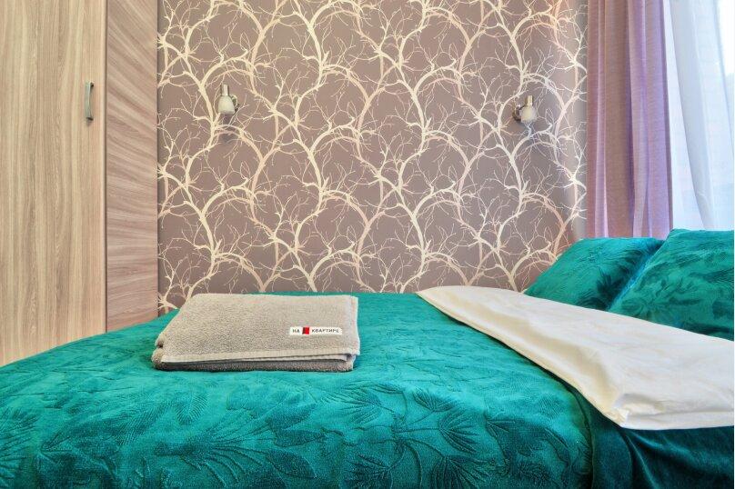 Отдельная комната, Каширское шоссе, 65к3, Москва - Фотография 2