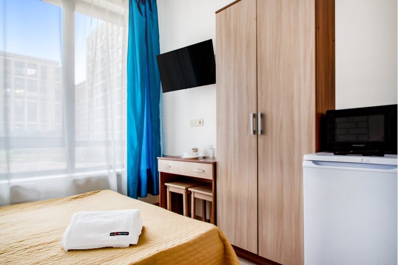 Отдельная комната, Каширское шоссе, 65к3, Москва - Фотография 3