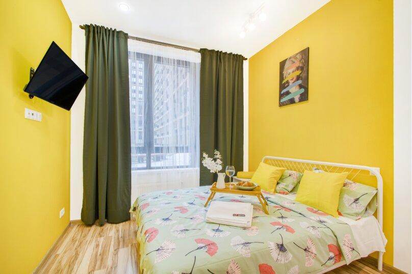 Отдельная комната, Каширское шоссе, 65к3, Москва - Фотография 1