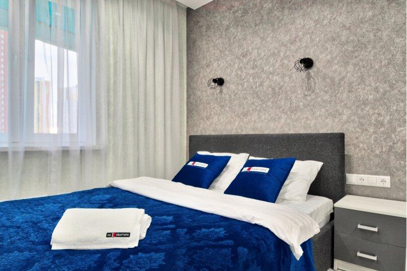 Отдельная комната, Красногорский бульвар, 14, Москва - Фотография 3