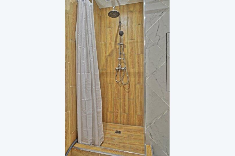 Отдельная комната, Красногорский бульвар, 14, Москва - Фотография 7
