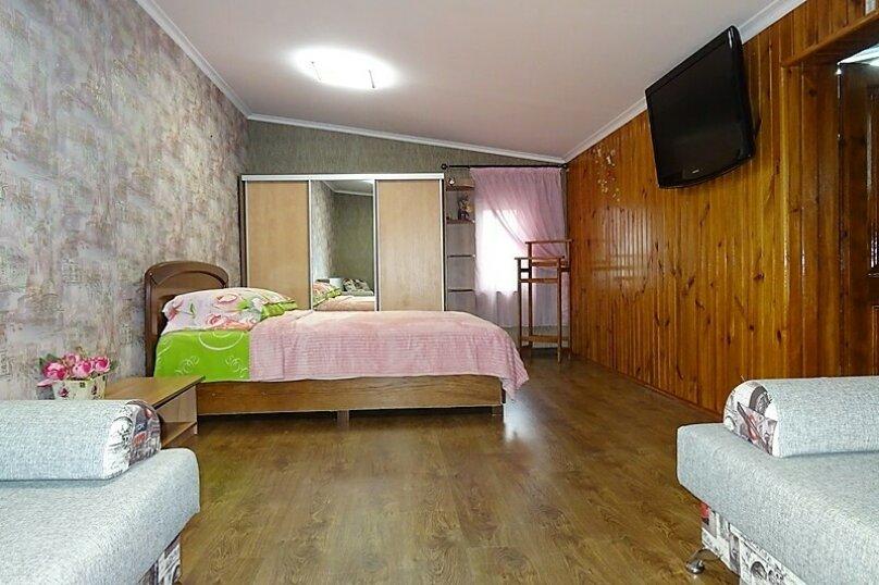"""Гостевой дом """"Гостиный дворик"""", улица Шмидта, 27 на 8 комнат - Фотография 105"""