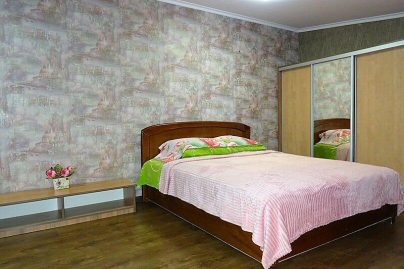 """Гостевой дом """"Гостиный дворик"""", улица Шмидта, 27 на 8 комнат - Фотография 106"""