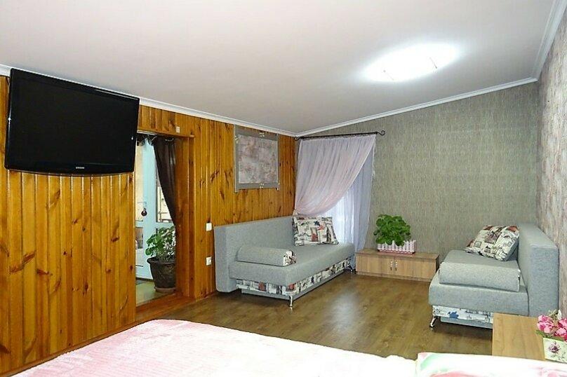 """Гостевой дом """"Гостиный дворик"""", улица Шмидта, 27 на 8 комнат - Фотография 107"""