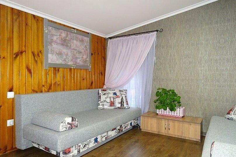 """Гостевой дом """"Гостиный дворик"""", улица Шмидта, 27 на 8 комнат - Фотография 108"""