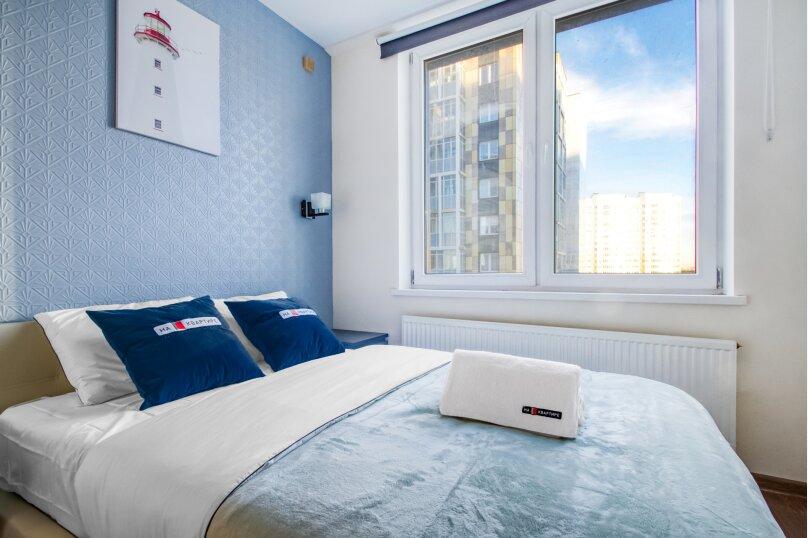 Отдельная комната, улица Лётчика Ульянина, 7кА, Москва - Фотография 1