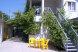 "Мини-гостиница ""Арина"", улица Шевченко, 130 на 10 комнат - Фотография 1"