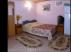 4-х местный благоустроенный двухкомнатный с гостиной :  Номер, Стандарт, 5-местный (4 основных + 1 доп), 3-комнатный - Фотография 41
