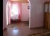 4-х местный благоустроенный двухкомнатный с гостиной :  Номер, Стандарт, 5-местный (4 основных + 1 доп), 3-комнатный - Фотография 42