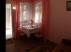 4-х местный благоустроенный двухкомнатный с гостиной :  Номер, Стандарт, 5-местный (4 основных + 1 доп), 3-комнатный - Фотография 43