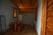 4-х местный благоустроенный номер с двумя спальнями и верандой:  Номер, Стандарт, 6-местный (4 основных + 2 доп), 2-комнатный - Фотография 32