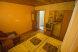 4-х местный благоустроенный номер с двумя спальнями и верандой:  Номер, Стандарт, 6-местный (4 основных + 2 доп), 2-комнатный - Фотография 35