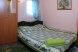 2-х местный номер эконом с одной кроватью:  Номер, Эконом, 2-местный, 1-комнатный - Фотография 14