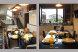 Гостевой дом, 200 кв.м. на 4 человека, 2 спальни, деревня Глинка, Павловская улица, 32, Санкт-Петербург - Фотография 9