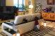 Гостевой дом, 200 кв.м. на 4 человека, 2 спальни, деревня Глинка, Павловская улица, 32, Санкт-Петербург - Фотография 12
